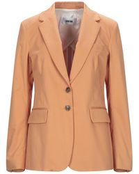 Mauro Grifoni Suit Jacket - Multicolour