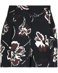 Michael Kors Shorts & Bermudashorts - Schwarz