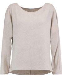 Eberjey - Intimate Knitwear - Lyst