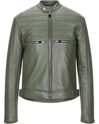 Just Cavalli Jacket - Green