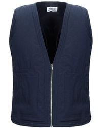 Band of Outsiders - Jacket - Lyst