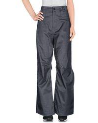Volcom - Ski Trousers - Lyst