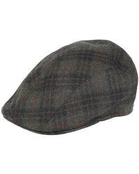 Barbisio Hat - Multicolor