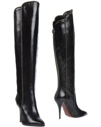O Jour - Boots - Lyst