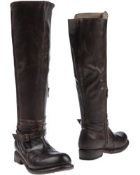 Bed Stu - Boots - Lyst