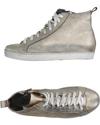 Manufacture D'essai - High-tops & Trainers - Lyst
