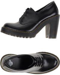 Dr. Martens - Lace-up Shoes - Lyst