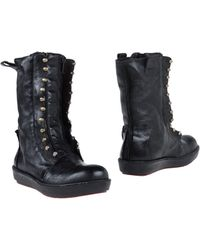 Women s Tom Rebl Shoes a1539943ae