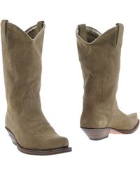 Sendra - Boots - Lyst