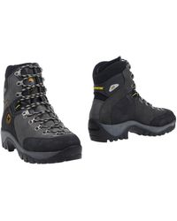 La Sportiva - Ankle Boots - Lyst