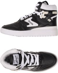 Etonic - High-tops & Trainers - Lyst