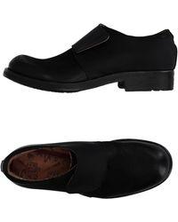 YAB - Loafer - Lyst