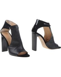 Reed Krakoff - Ankle Boots - Lyst