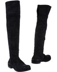 Shinobu | Boots | Lyst