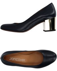 Jancovek - Pump - Lyst
