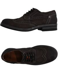 Wrangler - Lace-up Shoes - Lyst