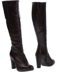 Antica Cuoieria - Boots - Lyst