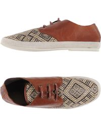 Scotch & Soda - Lace-up Shoes - Lyst