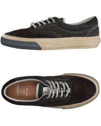 N.d.c. Made By Hand - Low-tops & Sneakers - Lyst