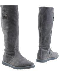 Napapijri - Boots - Lyst