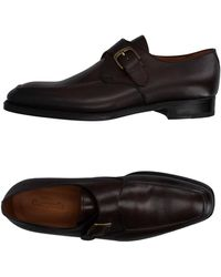 Campanile - Loafer - Lyst