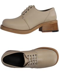 FOOTWEAR - Lace-up shoes Kult Domini