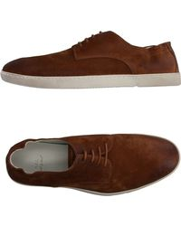 NDC - Low-tops & Trainers - Lyst