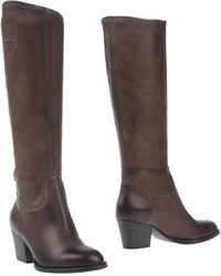 Paul by Paul Smith - Boots - Lyst