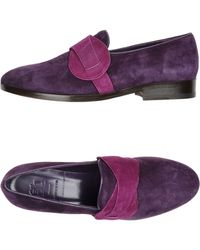 CB Made In Italy | Loafers & Slippers | Lyst