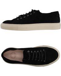 Buttero - Low-tops & Sneakers - Lyst