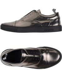 Iceberg - Low-tops & Trainers - Lyst
