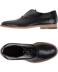 Iceberg - Lace-up Shoes - Lyst
