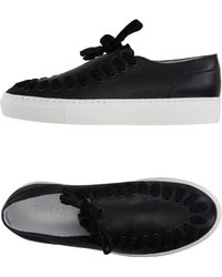LES (ART)ISTS - Low-tops & Trainers - Lyst