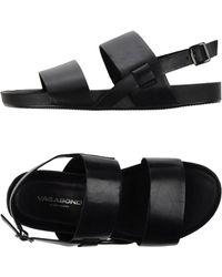 Vagabond - Sandals - Lyst