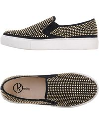 Relish - Low-tops & Sneakers - Lyst