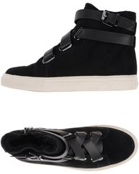 Aerin - High-tops & Trainers - Lyst