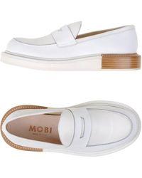 Mobi - Loafer - Lyst