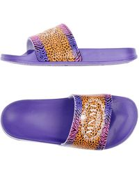 MNML Couture - Slippers - Lyst