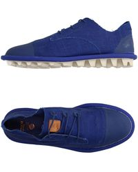 Adidas Originals   Lace-up Shoe   Lyst