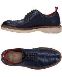 Green George - Lace-up Shoe - Lyst