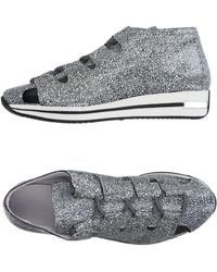 Miista - High-tops & Trainers - Lyst