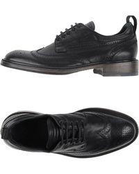 Rag & Bone - Lace-up Shoe - Lyst