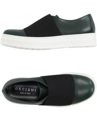 Orciani - Low-tops & Trainers - Lyst