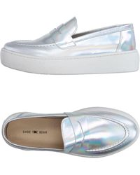 Shoe The Bear   Loafer   Lyst