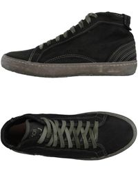 PDO - High-tops & Trainers - Lyst