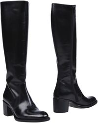 Campanile - Boots - Lyst