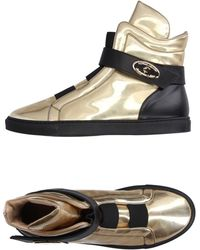 Norma J. Baker - High-tops & Sneakers - Lyst