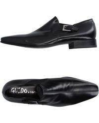 Guido - Loafer - Lyst