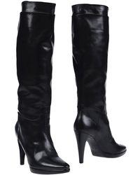 Alluminio - Boots - Lyst