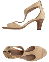 Laboratorigarbo - Sandals - Lyst